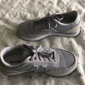 New Balance Shoes - New Balance 501
